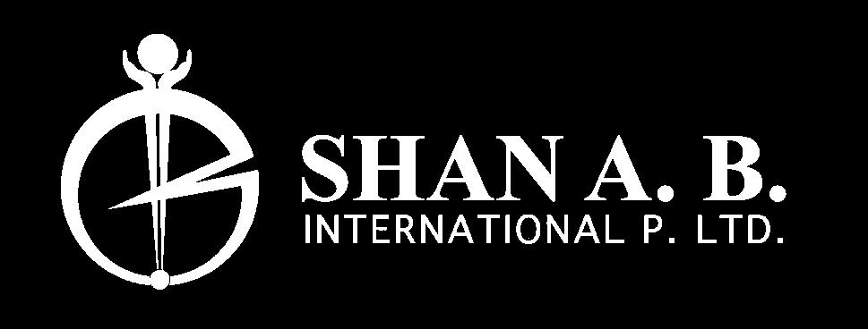 Shan A. B. Intl