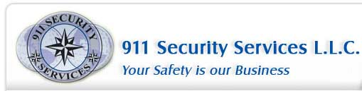 911 security services, dubai, UAE