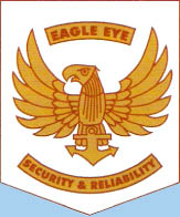 EAGLE EYE SECURITY, DUBAI, UAE