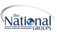 NATIONAL GROUP, DUBAI, UAE