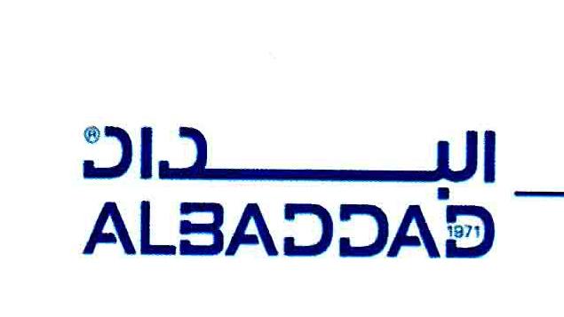 albadddad